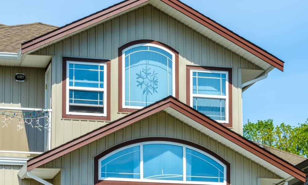 17 Common Types of Windows Which Do You Like Best