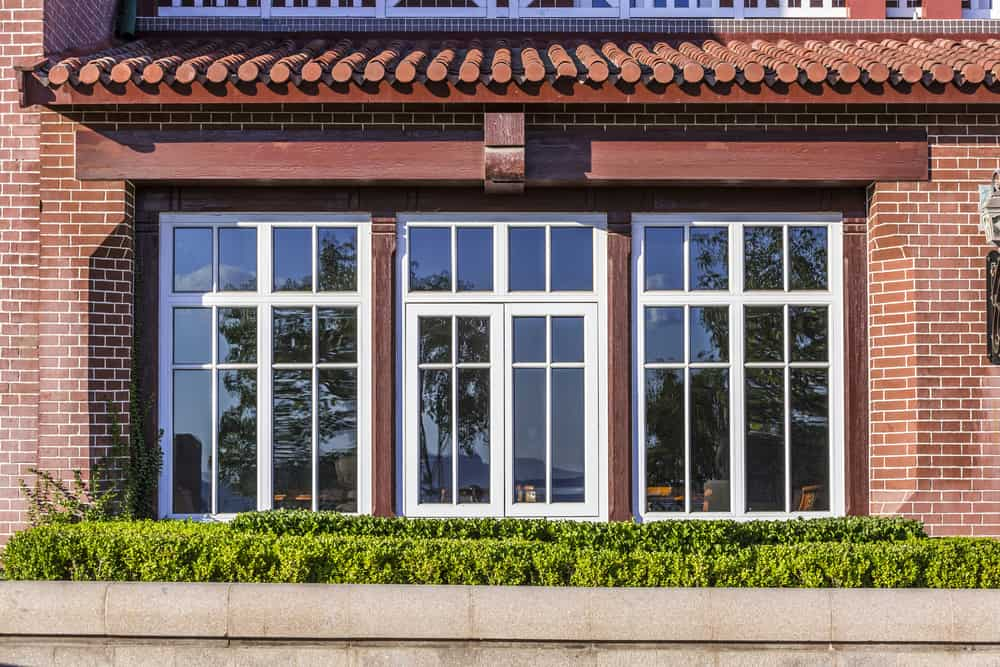 Standard Window Sizes Which Suits You Best