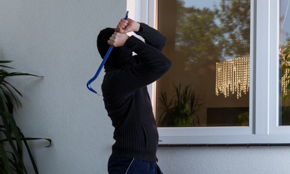 13 Tips for Window Security