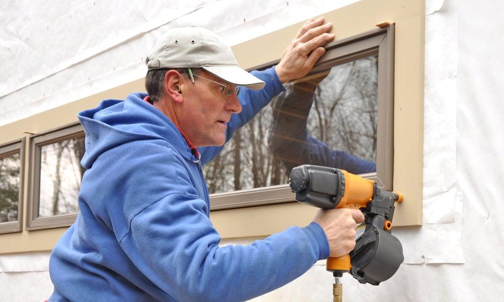 15 Tips for Installing PVC Window Trim