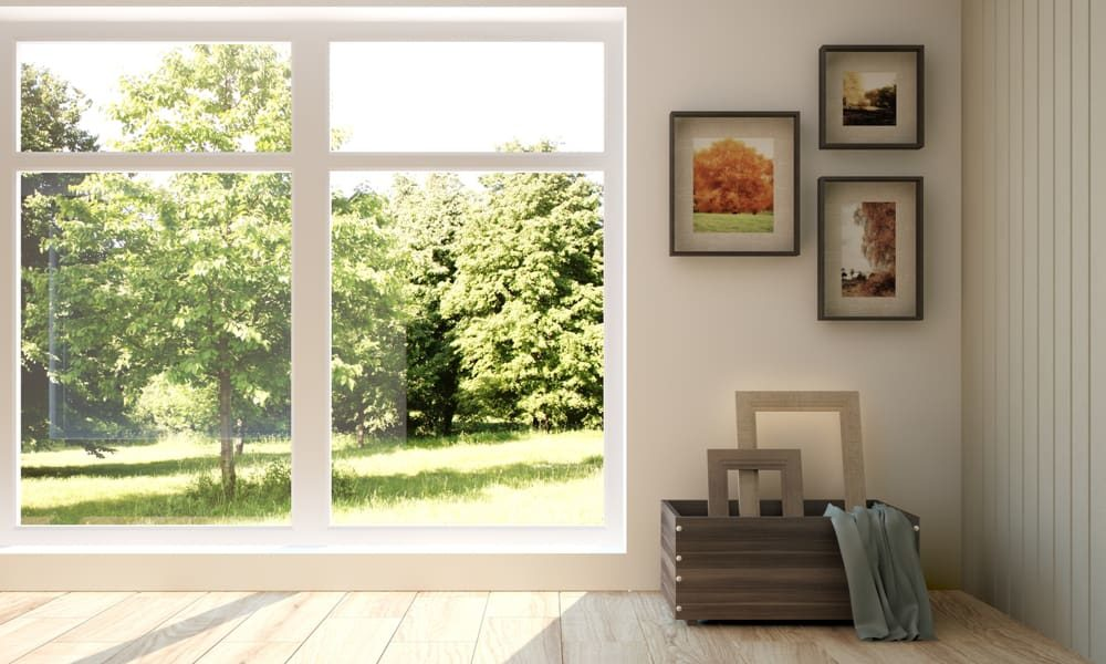 15 Ways to Soundproof a Window (DIY Methods Included)