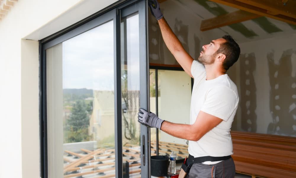 5 Types of Window Frames Which Suits You Best