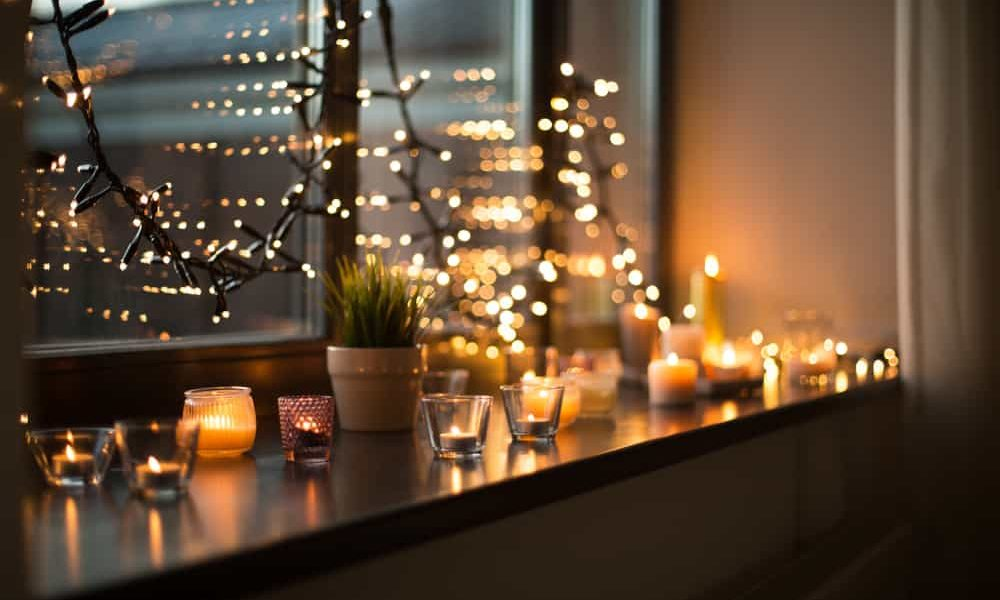 Best Battery Operated Window Candles