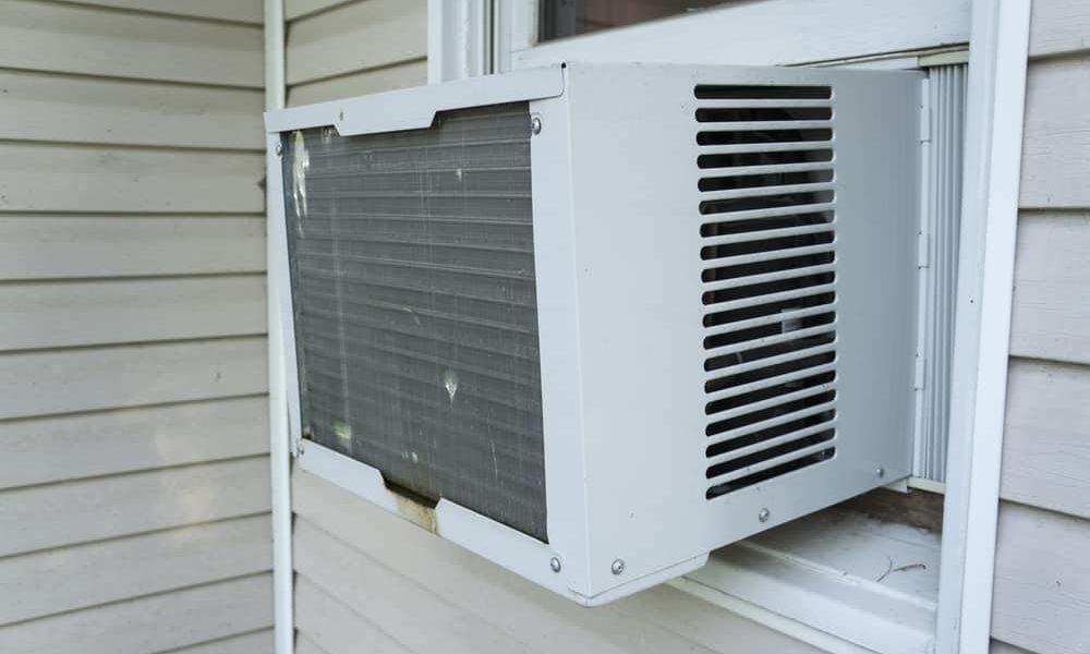 Best Window Air Conditioner