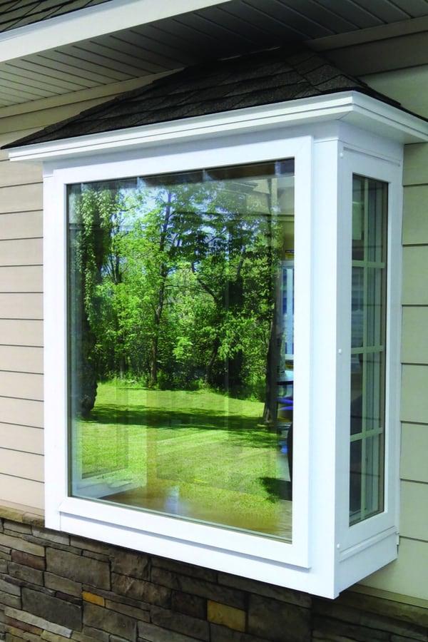 Box Bay Window 1