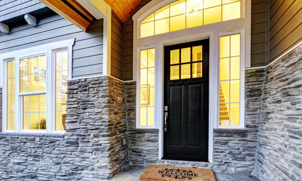 How can I choose the right transom window for me