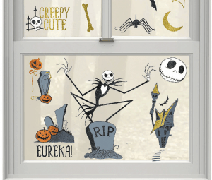 How to make custom and personalized window clings