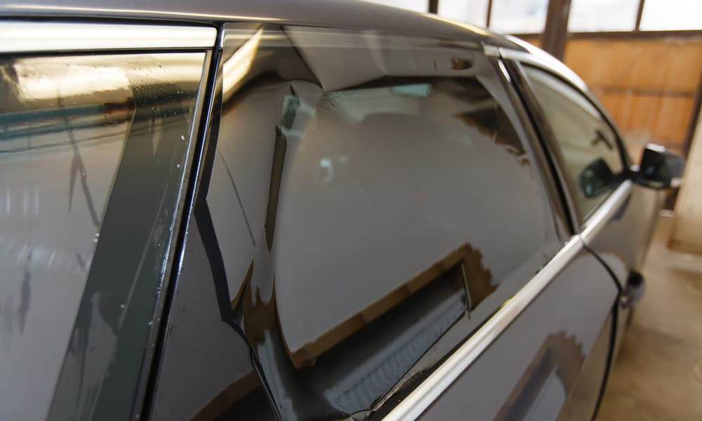 Other factors that affect the window tinting prices