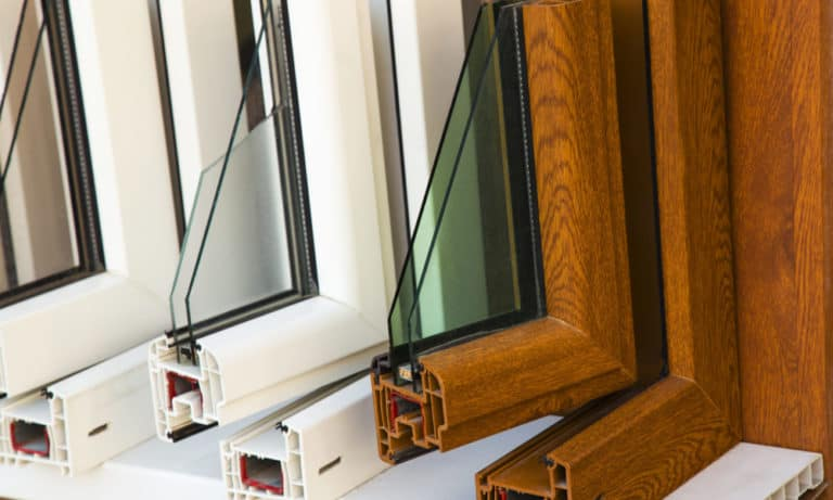 Single vs Double Pane Windows What's the Difference