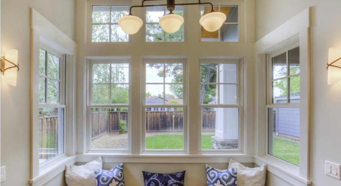 Top 15 Best Window Manufacturers In The Usa