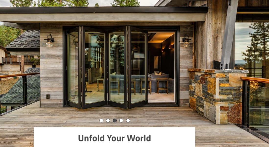 Weather Shield Windows and Doors window manufacturer