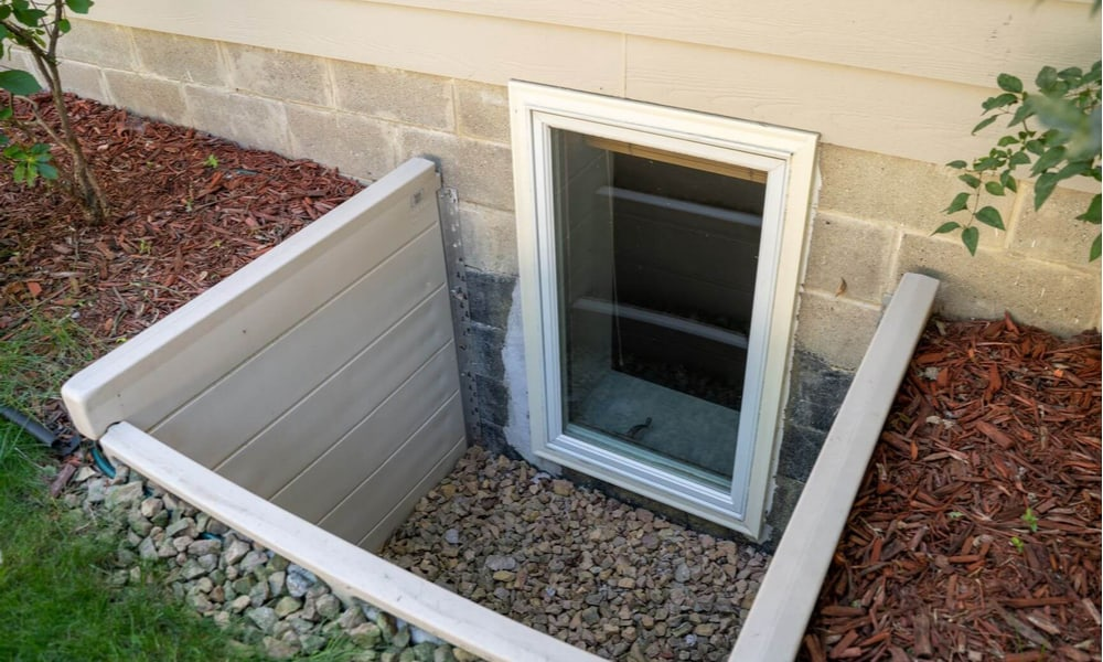 What Is An Egress Window Should You Get One