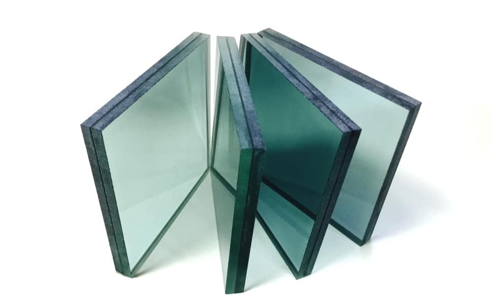 What Is Laminated Glass