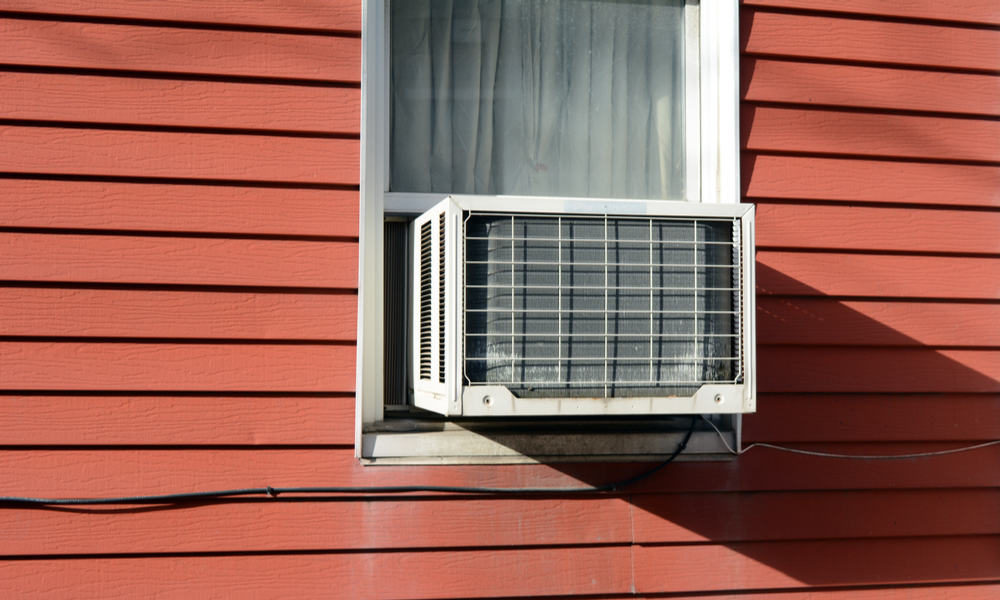 What Size Window Air Conditioner Do I Need