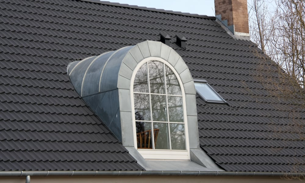 What is a Dormer Window Types & Benefits You Need to Know
