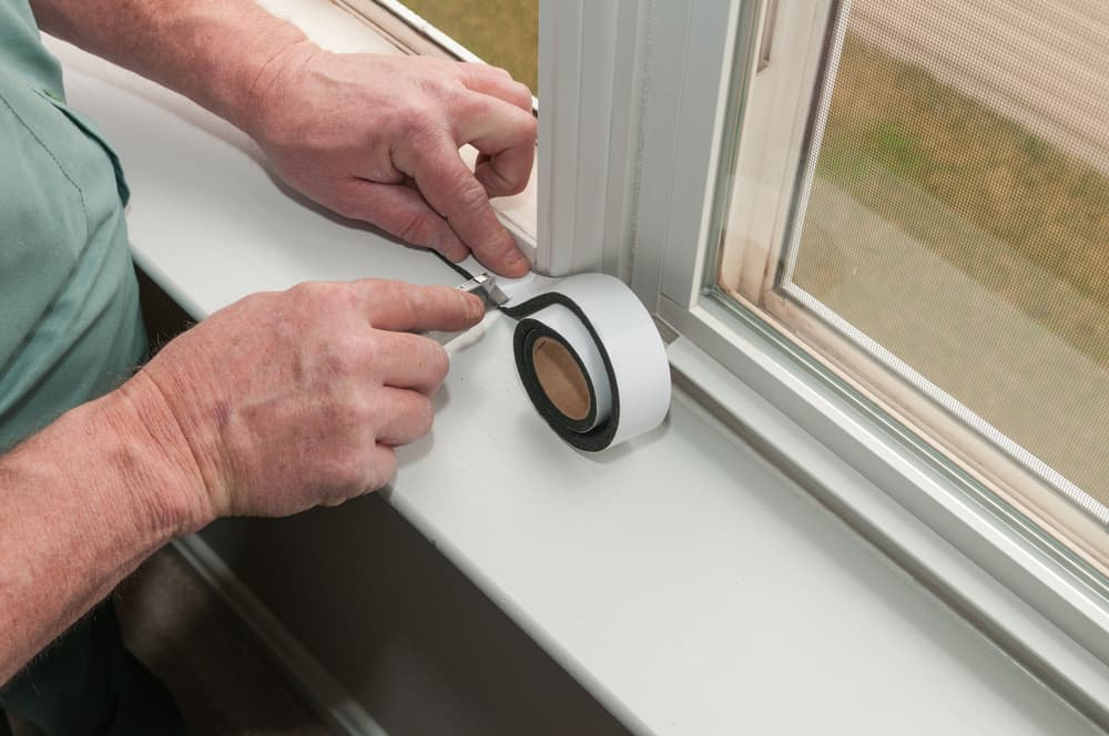 11 Best Window Insulation Kits Of 2020 Window Insulation Reviews