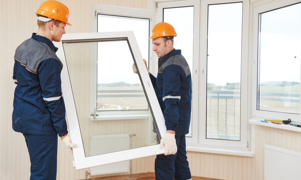 Window Replacement Cost 5 Tips to Save Money