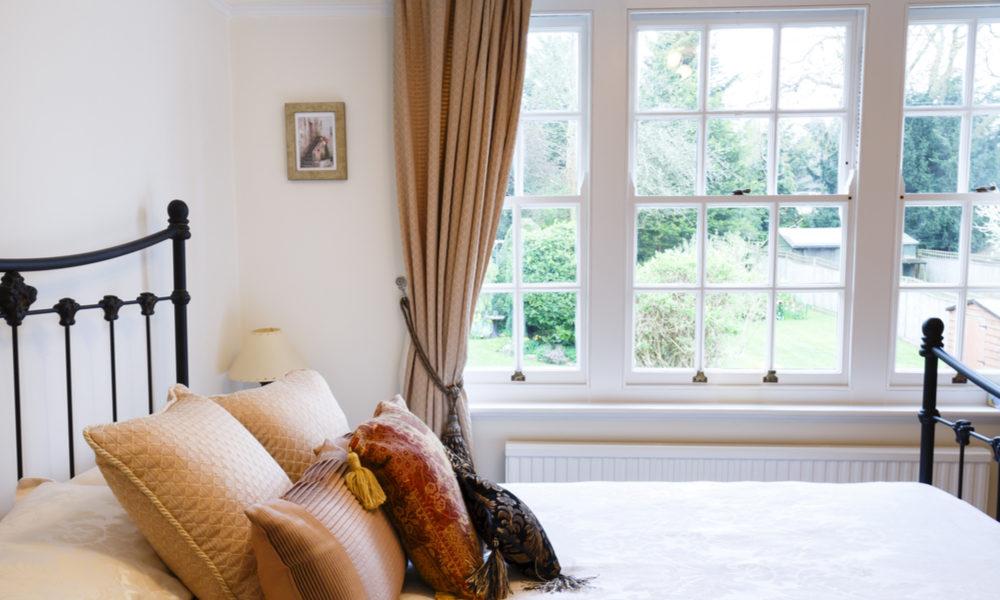 Window Sash History, Styles, Types & Maintenance Tips