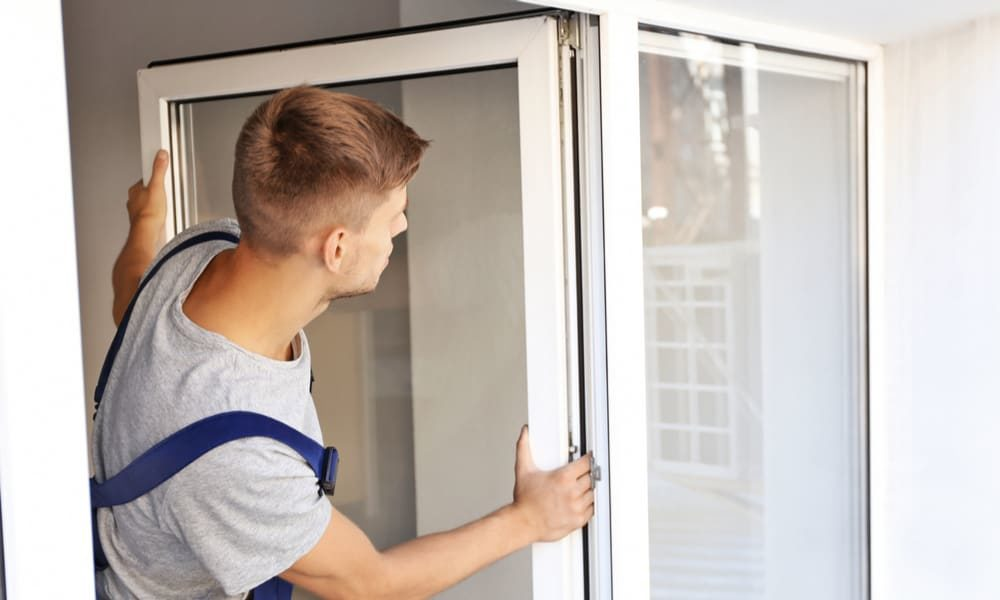 14 Signs to Replace Your Windows or NOT