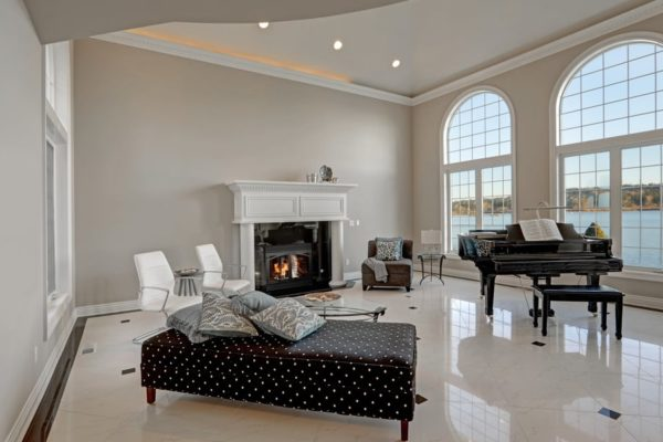31 Stylish Arched Windows ideas
