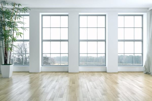 Argon Gas Windows: Everything You Need to Know