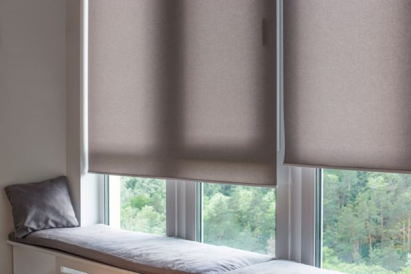 10 Best Cordless Window Blinds of 2020 – Cordless Shades Reviews