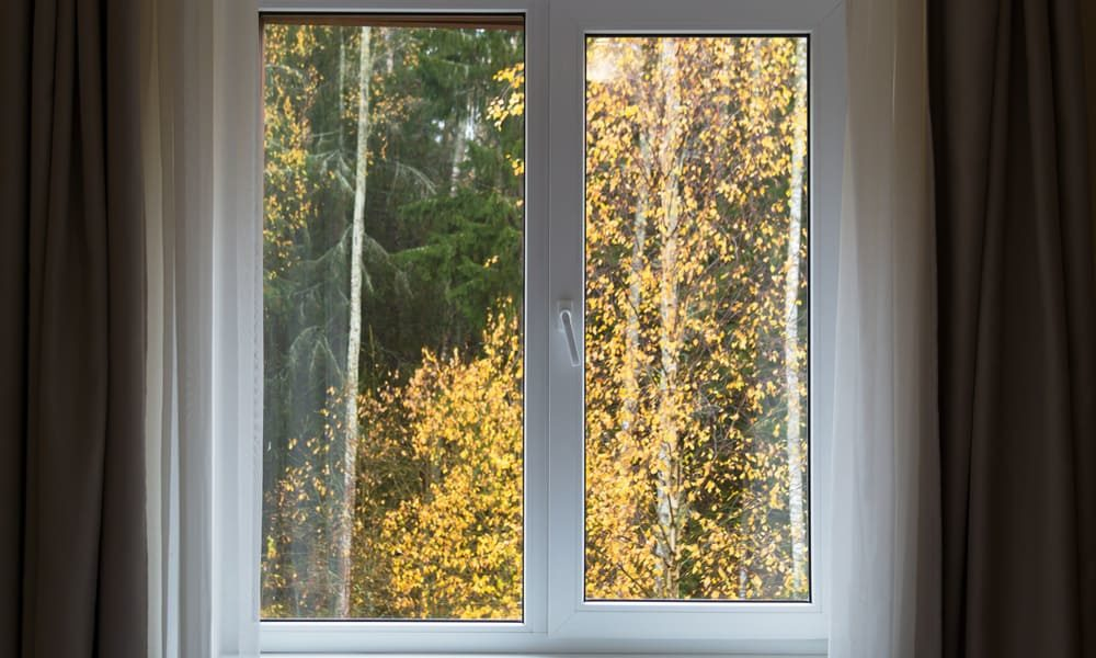Double Hung vs. Casement Windows Which is Perfect for You