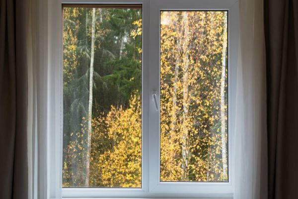 Double Hung vs. Casement Windows: Which is Perfect for You?