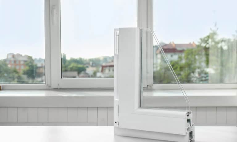 Double-Pane Windows Everything You Need to Know