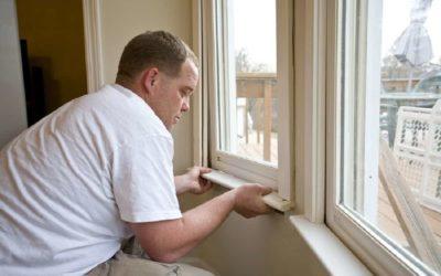 8 Easy Steps to Install Window Trim & Window Casing