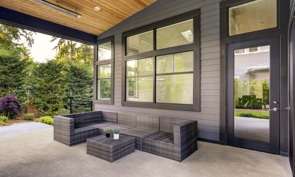 Low-E Glass windows Everything You Need to Know