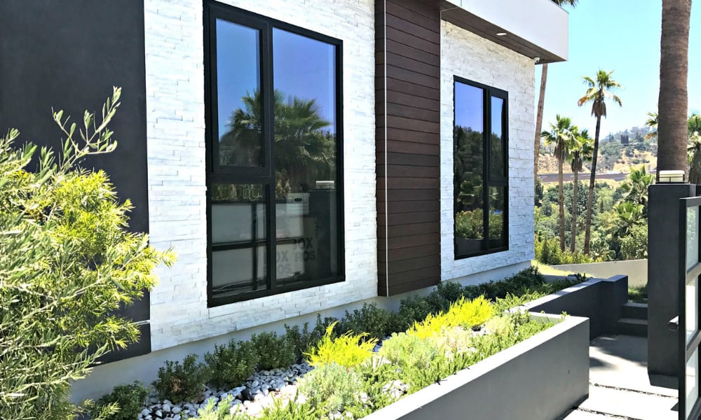 Reflective Window Film Everything You Need to Know