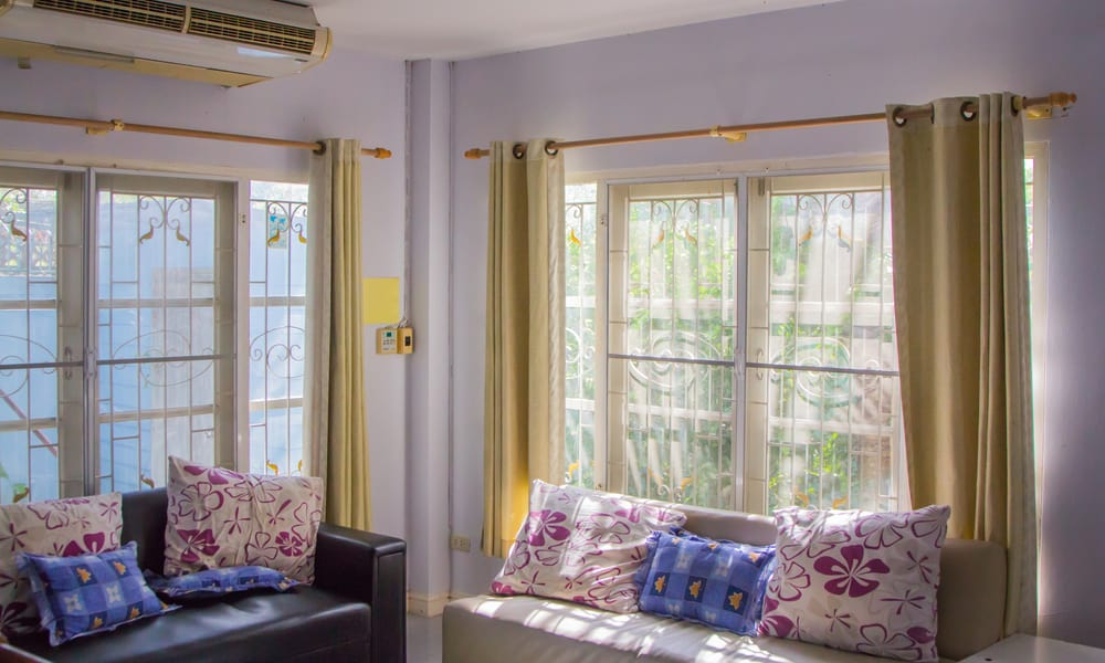 Vinyl vs Aluminum Windows Which is the Better Choice