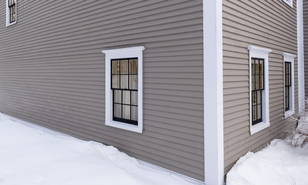 Single Hung Vs Double Windows What S The Difference