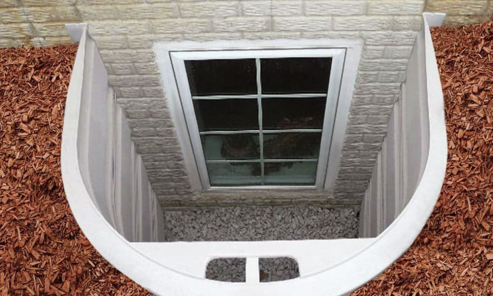 Why would you need a window well