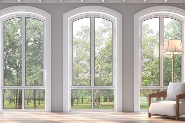 Window Panes: Everything You Need to Know