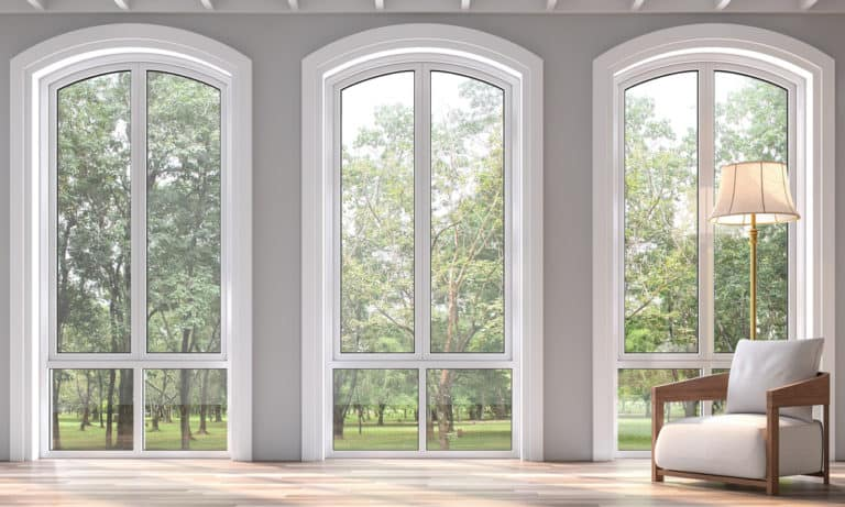 Window Panes Everything You Need to Know