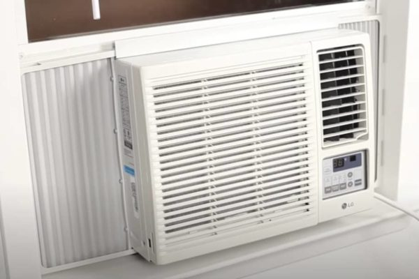 9 Easy Steps to Recharge a Window Air Conditioner