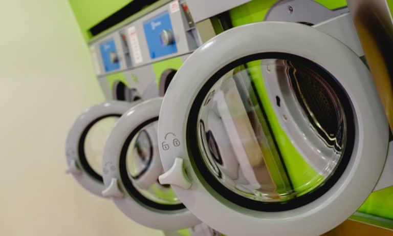 8 Tips To Bypass A Washing Machine Door Lock