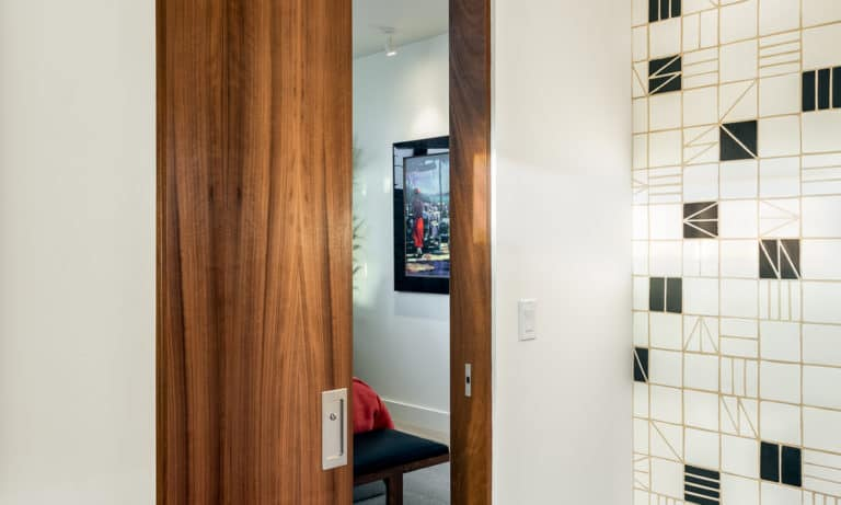 9 Facts About Pocket Door
