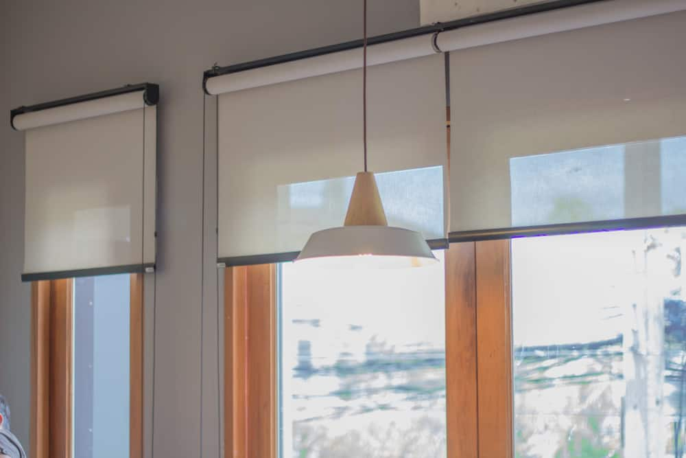 10 Best Window Blinds Of 2021 Window Shades Reviews