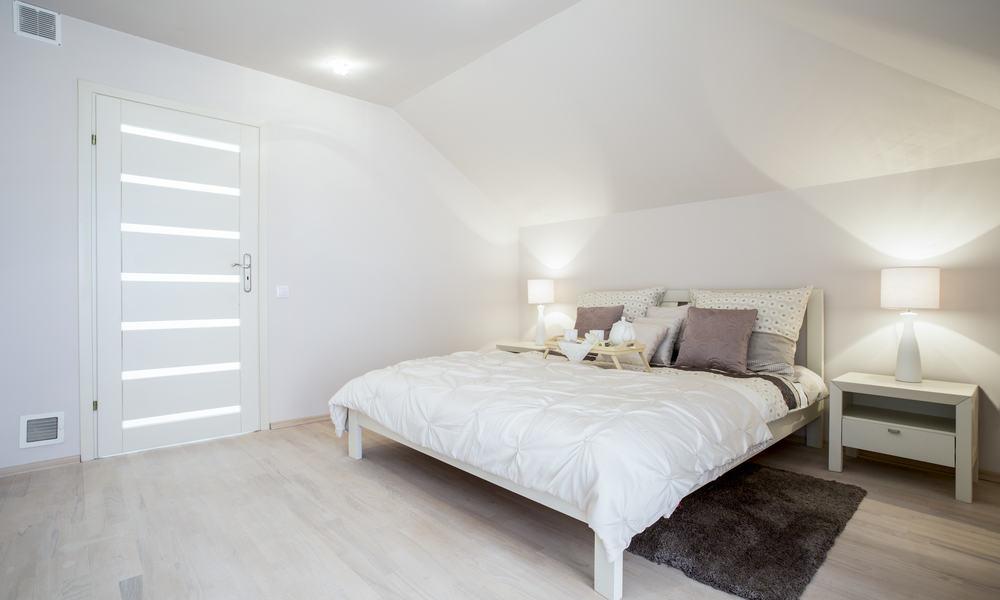 Door Prices by Room