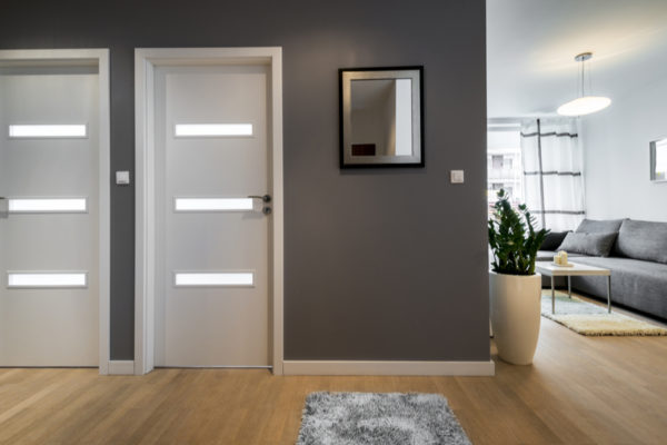 How Much Does an Interior Door Cost?