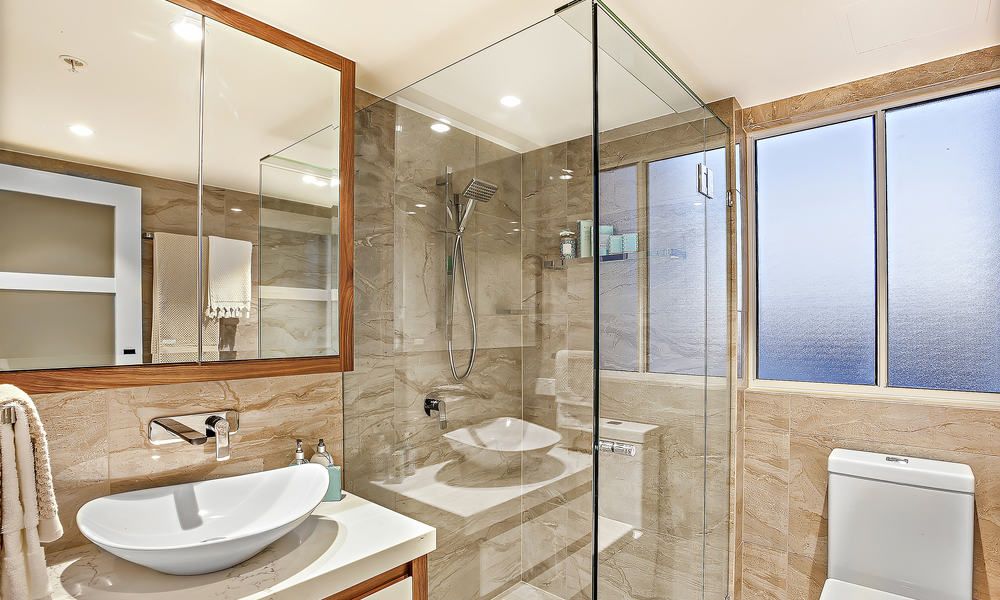 How Much Does It Cost To Install A Shower Door