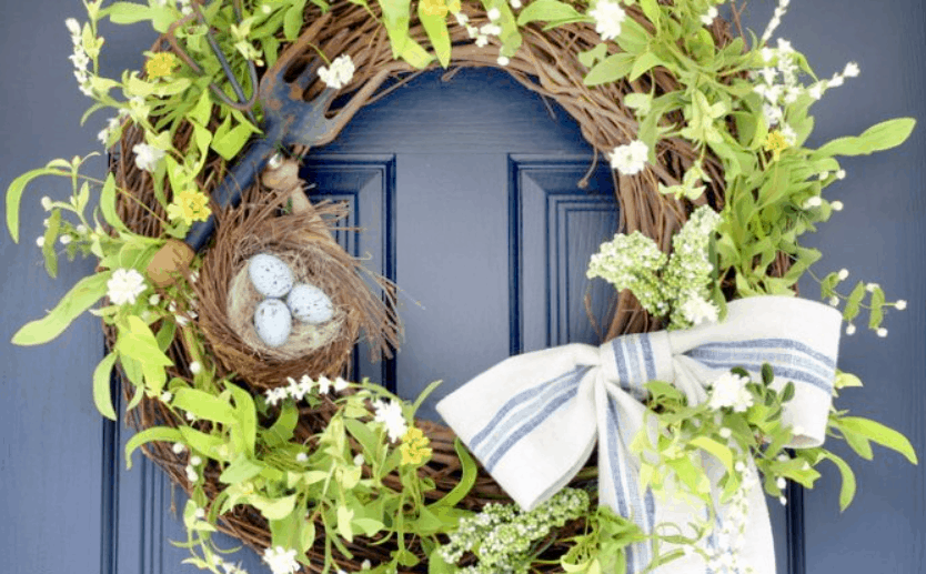 How to Make A Wreath A Step-by-Step Guide