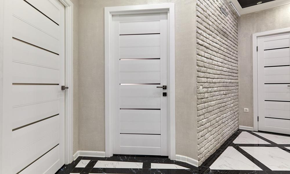 Interior Door Cost