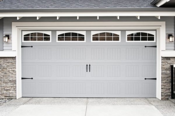 Top 19 Best Garage Door Brands – Garage Door Manufacturer Reviews