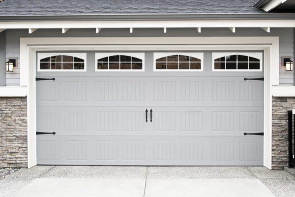 Top 19 Best Garage Door Brands – Garage Door Manufacturer Reviews