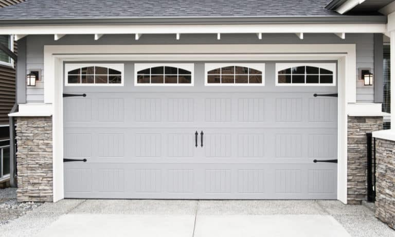 Top 19 Best Garage Door Brands - Garage Door Manufacturer Reviews