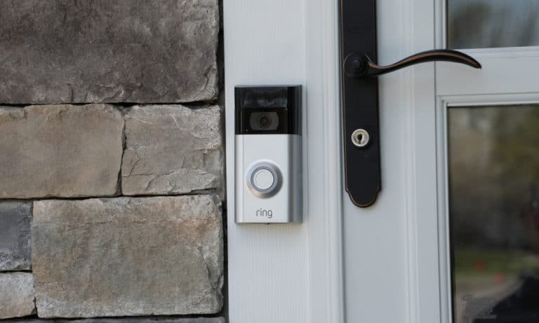 6 Easy Steps to Wire a Doorbell